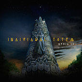 Kyria 13 by Individual Totem