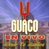 Play & Download Desde la Basilica en Vivo by Guaco | Napster