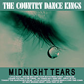 Play & Download Midnight Tears by Country Dance Kings | Napster