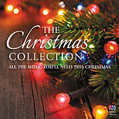 Play & Download The Christmas Collection by Various Artists | Napster