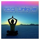 Play & Download 100 Unique Lounge & Relaxing Vibes by Various Artists | Napster