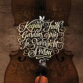 Play & Download Keeping Faith by New Brunswick Youth Orchestra | Napster