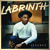 Jealous by Labrinth