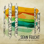 Play & Download Boundary Lines by Sean Feucht | Napster