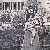 Play & Download Lost & Rootless by Tim Barry | Napster