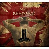 Play & Download Last Kamikaze by Carillon | Napster