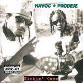 Play & Download Kickin' Game by Havoc & Prodeje | Napster