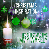 Xmas Inspiration: It's Christmas Time by Various Artists
