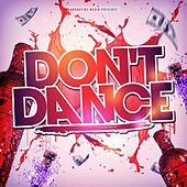 Don't Dance by Various Artists
