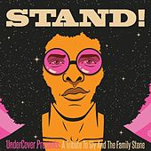 UnderCover Presents a Tribute to Stand! by Various Artists