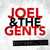 Play & Download Southern Funk by Joel | Napster