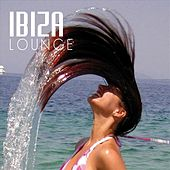 Play & Download Ibiza Lounge: Chill Out by Various Artists | Napster