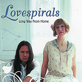 Play & Download Long Way From Home by Lovespirals | Napster