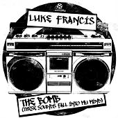 Play & Download The Bomb (These Sounds Fall Into My Mind) by Luke Francis | Napster