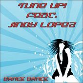 Play & Download Dance Dance by Tune Up! | Napster