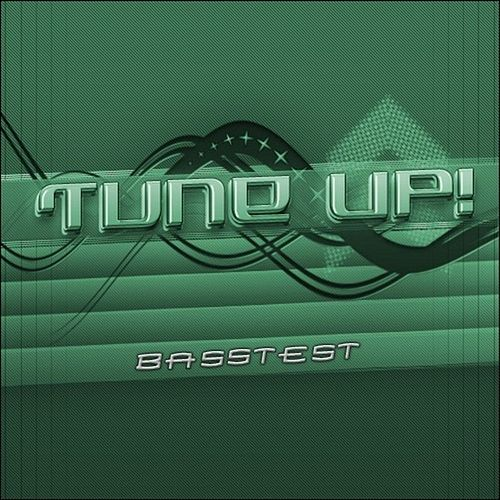 Play & Download Basstest by Tune Up! | Napster