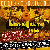 Play & Download Novecento - 1900 - Main Theme (From