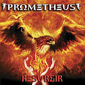 Play & Download Resurgir by Prometheus | Napster