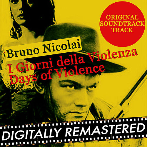Play & Download I Giorni della Violenza - Days of Violence (From