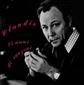 25 Anni di Canzoni by Claudio Villa
