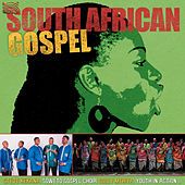 Play & Download South African Gospel by Various Artists   Napster