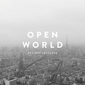 Play & Download Open World by Another Sunny Day | Napster