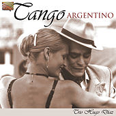 Play & Download Tango Argentino by Trio Hugo Diaz | Napster