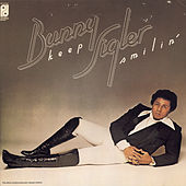 Play & Download Keep Smilin' by Bunny Sigler | Napster