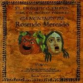 Play & Download El endemico embustero y el incauto pertinaz by Rosendo | Napster