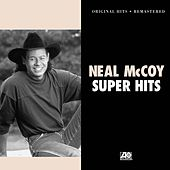 Play & Download Super Hits by Neal McCoy | Napster