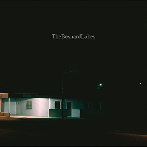 Play & Download Volume I by The Besnard Lakes | Napster