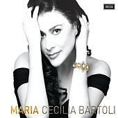 Play & Download Maria by Cecilia Bartoli | Napster