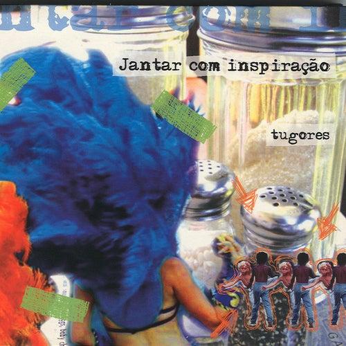 Play & Download Jantar com inspiraçao by Tugores | Napster