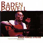 Play & Download Baden Powell & Filhos by Baden Powell | Napster