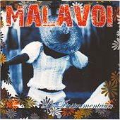 Play & Download Les instrumentaux by Malavoi | Napster