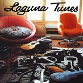Laguna Tunes by Various Artists