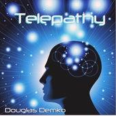 Play & Download Telepathy by Douglas Demko | Napster
