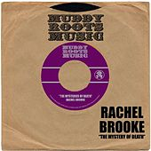 Play & Download The Mystery of Death by Rachel Brooke | Napster