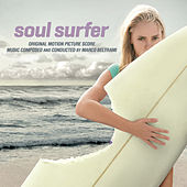 Soul Surfer (Original Motion Picture Score) by Marco Beltrami
