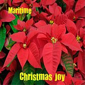 Play & Download Christmas Joy by Maritime | Napster