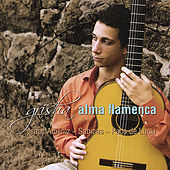 Alma Flamenca by Grisha