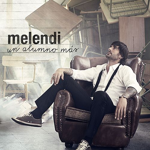 Play & Download Un alumno más by Melendi | Napster