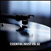 Play & Download Essential House, Vol. 2 by Various Artists | Napster