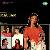 Mausam (Original Motion Picture Soundtrack) by Various Artists