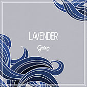 Play & Download Lavender by Gowe | Napster