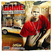 West Coast Resurrection (Deluxe Version) by The Game