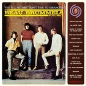 Volume 2 by The Beau Brummels