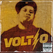 Play & Download Voltio by Voltio | Napster