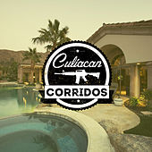 Culiacan Corridos by Various Artists