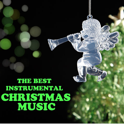 Play & Download The Best Instrumental Christmas Music by The O'Neill Brothers | Napster